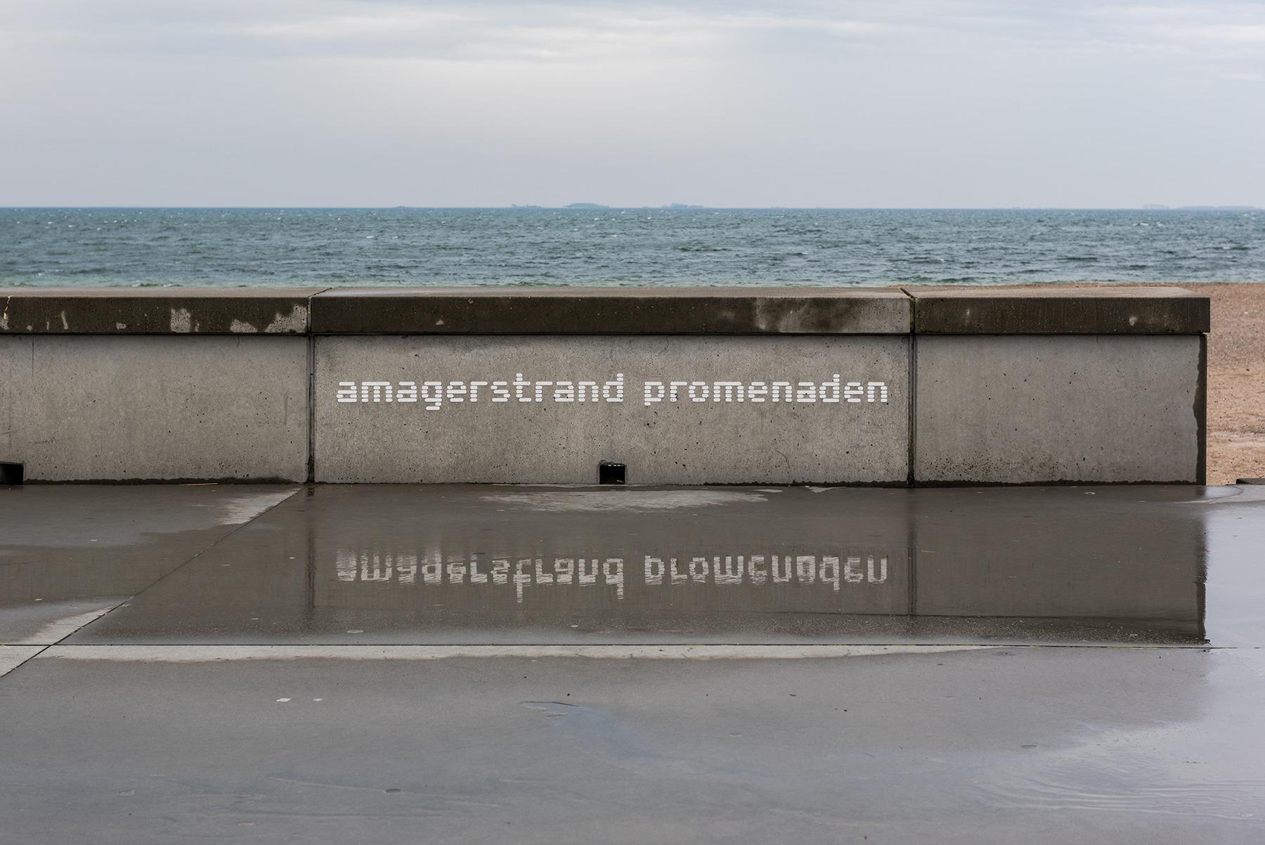 copenhagen_amager_12